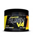 Stacker Rush V4 30servings
