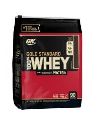 Optimum EU Gold Standard Whey Protein 6 lbs