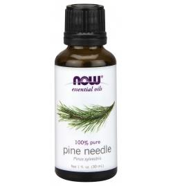 Now Foods Pine Needle Essential Oil 30ml