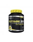 Biotech USA Glutamine Zero 600g