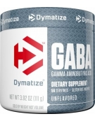 Dymatize Gaba 111g