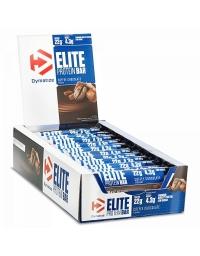 Dymatize Elite Protein Bars 70g X 15 PCS