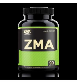 Optimum ZMA 90 Capsules