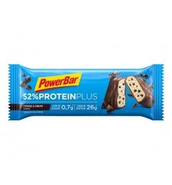 Nestle PowerBar Protein Plus 50 grams