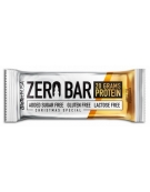 Biotech USA Zero Bar With Native Whey 50g