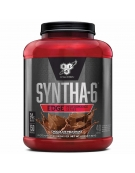 BSN Syntha-6 Edge 48 Servings