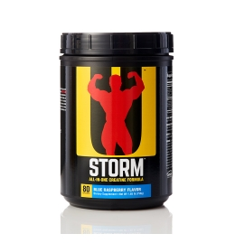 Universal Storm 759g