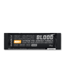 BioTech USA Black Blood NOX+ 19 grams