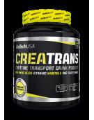 Biotech USA CreaTrans 1kg