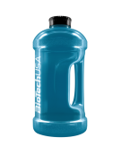 Biotech USA Water Bootle 2L
