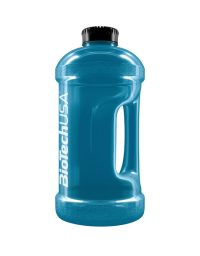 Biotech USA Water Bottle 2L