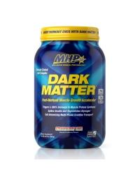 MHP Dark Matter 1560 grams
