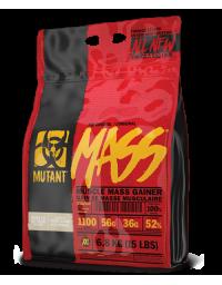 Mutant Mass 15lbs