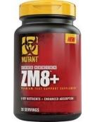 Mutant ZM8+ 90 Capsules