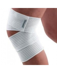 EFFEA ADJUSTABLE KNEE WRAP ART.701