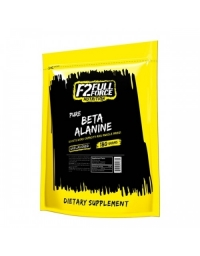 F2 Full Force Beta Alanine 180 grams