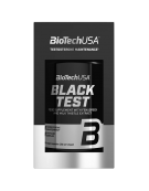 Biotech USA Black Test 90 Caps