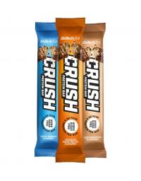 Biotech USA Crush Bar 64g