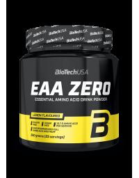 BioTech USA EAA Zero 350 grams