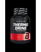 Biotech USA Thermo Drine 60 caps