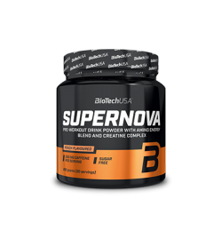 Biotech USA Supernova 30 Servings