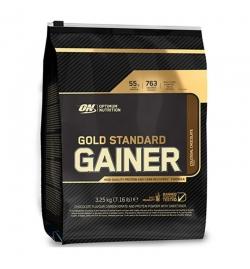 Optimum Gold Standard Gainer 3.25 kg