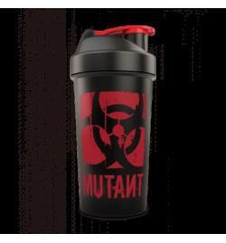 Shaker Mutant Nation 700ml