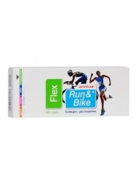 ActivLab Run & Bike Flex 60 Caps