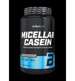 Biotech USA Micellar Casein 908g