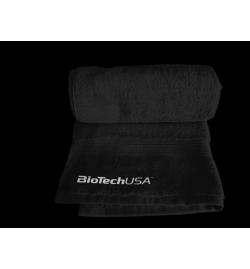 Towel BioTech USA 100 X 50 cm