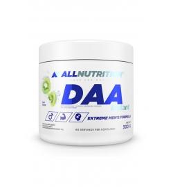AllNutrition DAA 300g