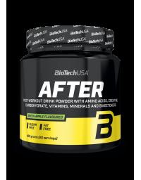 Biotech USA After Post-Workout 420g