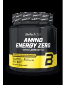 Biotech USA Amino Energy Zero W.Electrolytes 360g
