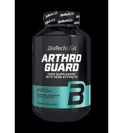 Biotech USA Arthro Guard 120 Tabs