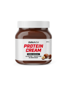 BioTech USA Protein Crem 400g