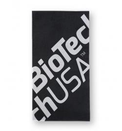 Towel BioTech USA 150 x 100cm