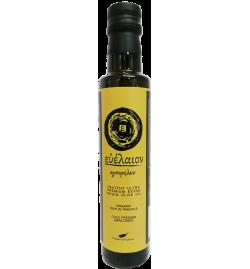 Evelaion Healthy Extra Virgin Olive Oil 250ml