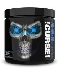 JNX The Curse! Pre-Workout 50 Servings