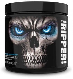JNX The Ripper! Fat Burner 30 Servings