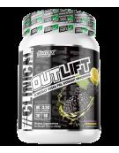 Nutrex Outlift™ 510 grams