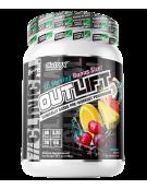 Nutrex Outlift™ 756 grams