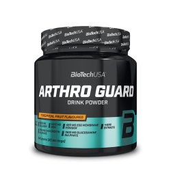 BioTech USA Arthro Guard 340g