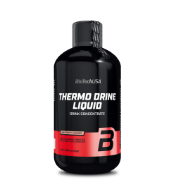 Biotech USA Thermo Drine Liquid 500g