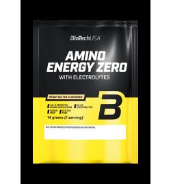 Biotech USA Amino Energy Zero W.Electrolytes 1 Serv.