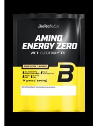 Biotech USA Amino Energy Zero W.Electrolytes 1 Serving