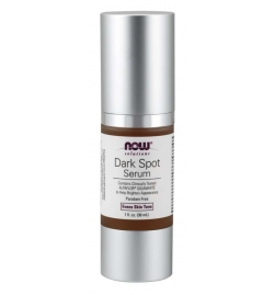 Now Foods Dark Spot Correcting Serum 30ml