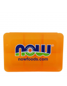 Now Foods Pill Case Small