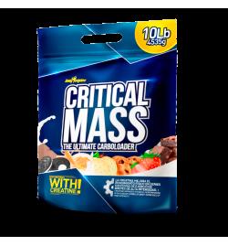 BigMan Critical Mass 10lbs