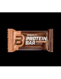 BioTech USA Protein Bar 35g