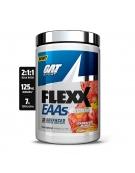GAT Sports FLEXX EAAs + Hydration 360g